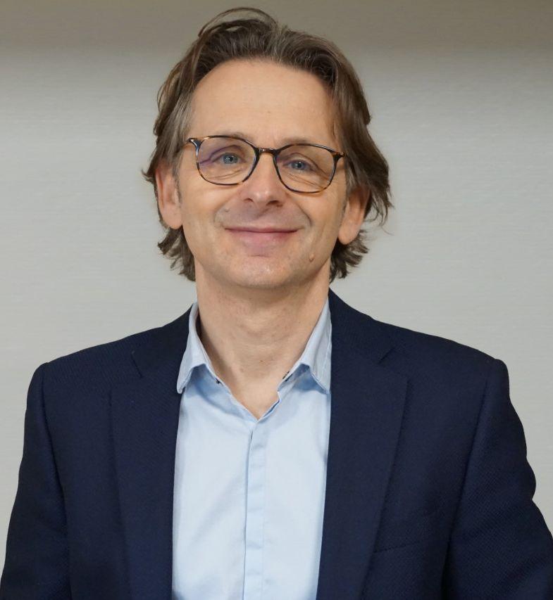 Philippe MIELLET
